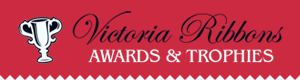 Victoria Ribbons & Awards | Promotional Items | Trophies